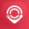 HowuDish Logo