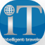 Logo Intelligent Traveler