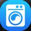 Logo Laundry Pay