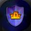 Logo Leaderboards
