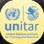 Logo UN HowTo