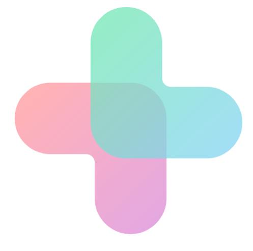 Carenade Logo