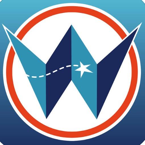 WishPoints App by Wer Tech