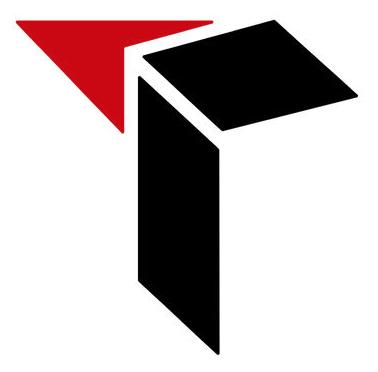 Tonquin Logo