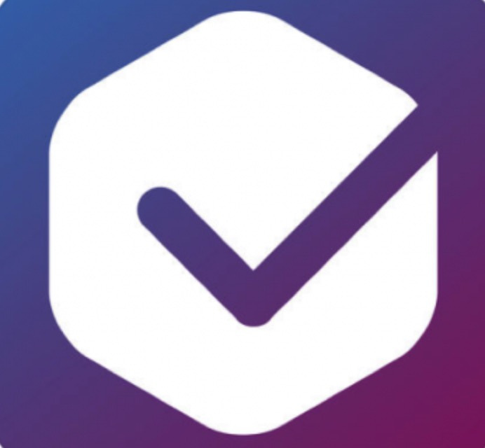 Hyer App Logo by Wer Tech