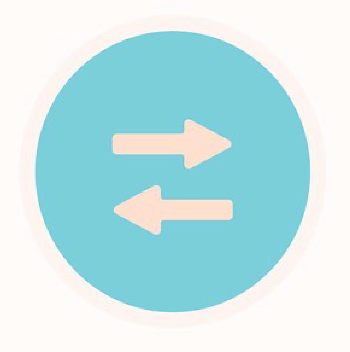 Syml Lyfe Logo by Wer Tech
